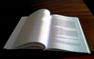 Cursusboek_Basiscursus_vertrouwenspersoon